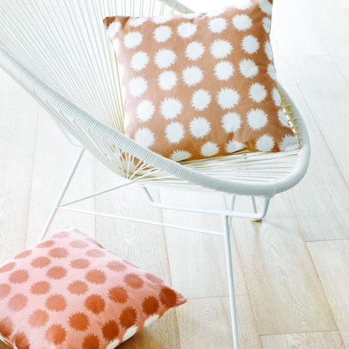 Roomblush | Mix & Match Cushions