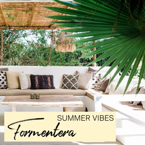 Formentera | Gute Vibes nur