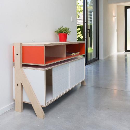 rform | Rethinking Furniture