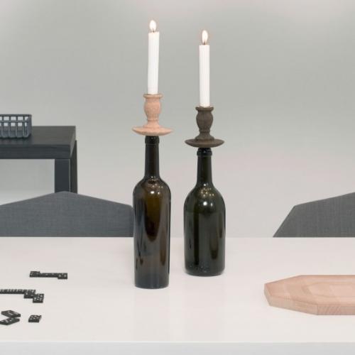 Frederik Roijé | Moderne Highlights aus Produkt- & Interiordesign