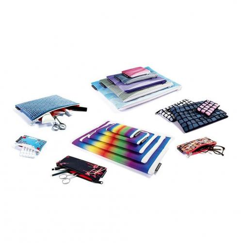 Pension für Produkte | Original Printed Bags