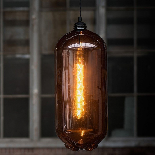 fustlamp | Lamps with a (Beer) Story