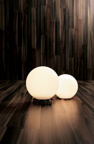 Senses | High Tech Lamps