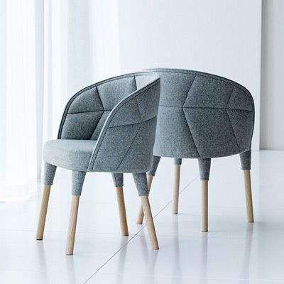 Gärsnäs | Swedish Design