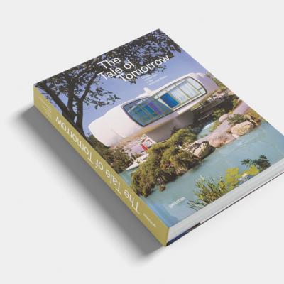 Gestalten | Inspirierende moderne Bücher
