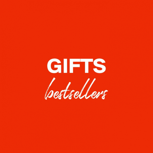 The Best Gifts | Fast Delivery