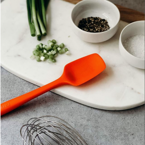 GIR | Silicone tools for the kitchen