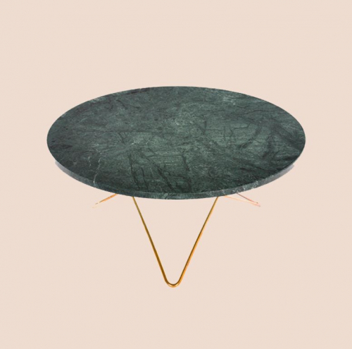 | Side Tables