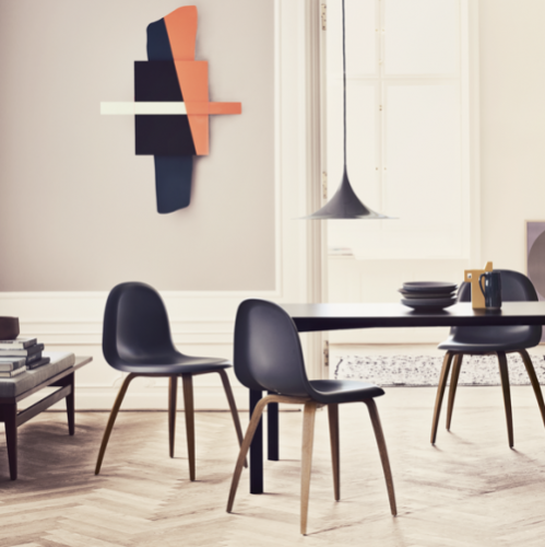 Gubi | Iconic Furniture