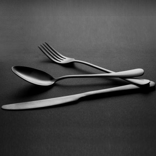 GUSTA. | Cooles BBQ & Grill Zubehör
