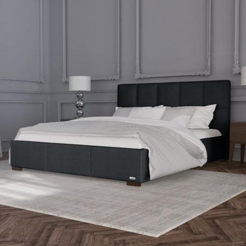 Guy Laroche Home | Schlafen im Luxus