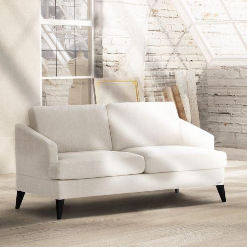 Guy Laroche Home | Kombinieren Sie diese Sofas