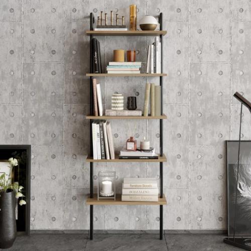 Hadley | Diese Möbel sind ein Interior-Statement