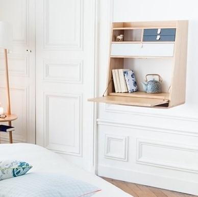 HARTÔ | Simple Möbel aus Frankreich