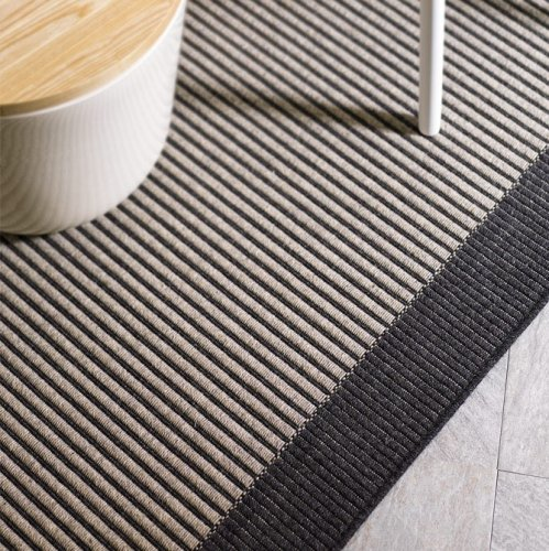 HC Tæpper | Exklusive handgemachte Teppiche