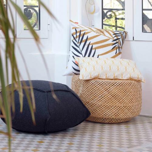 HF Living | Diese Dekoration wertet jeden deiner Räume auf