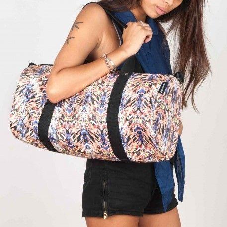 Paperwallet | Slim & Functional Tyvek Bags