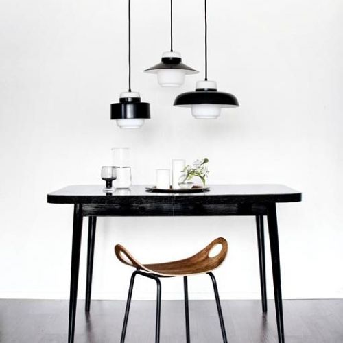 Himmee | Fine Finnish Light