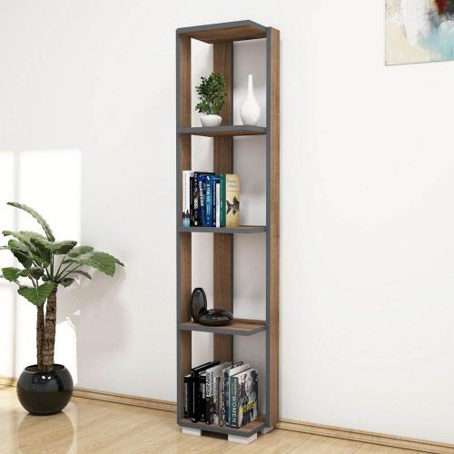 HM Collection | Trendy Möbel für Interior-Junkies