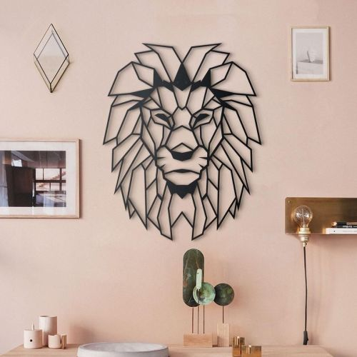Hoagard | Musthave Wanddekoration