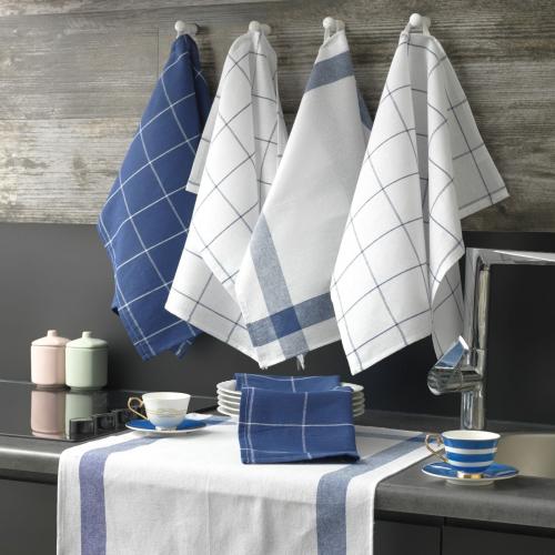 Hobby and Eponje | Verwöhne dich mit diesen Handtüchern