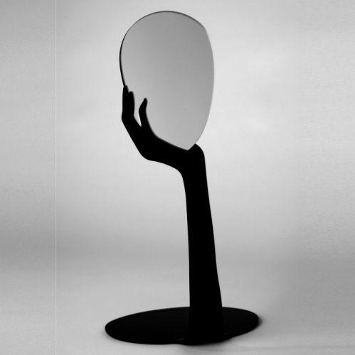 Hoet | Premium Spiegel hergestellt in Belgien