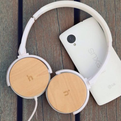 hoomia   Music Accessories