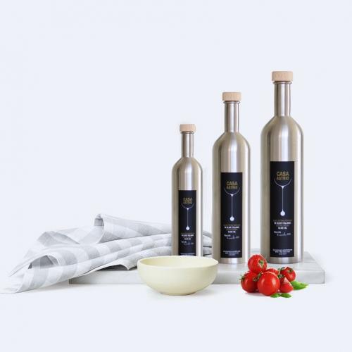 Casa Astrid | Italian Olive Oil