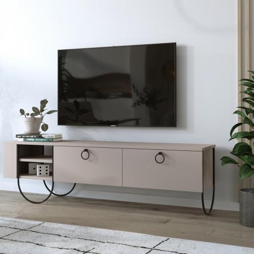 Homitis | Diese Möbel sind praktische Hingucker