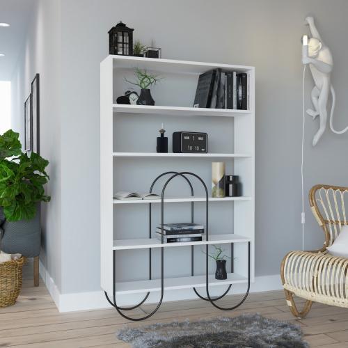 Homitis   Modern & elegant: Upgrade für dein Interieur
