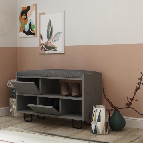 Homitis | Möbel für elegantes Flair in deinem Zuhause