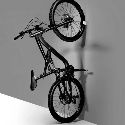 Hornit | Fröhlich, intelligent & sicher: Fahrrad-Accessoires