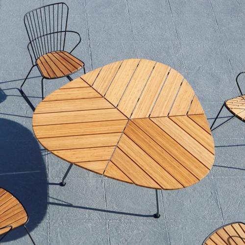 HOUE | Dänisches Design für deinen Außenbereich