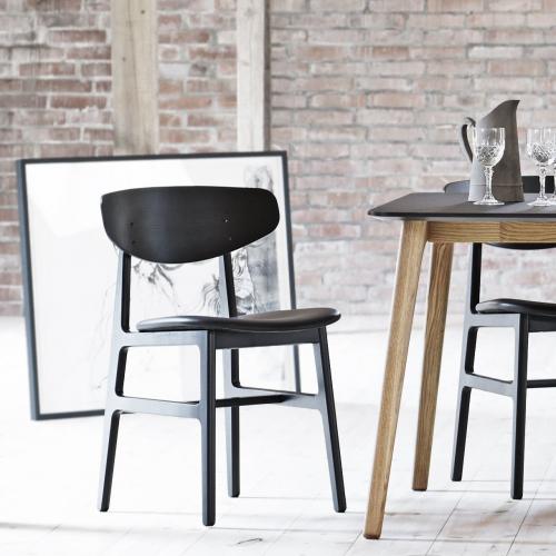 HOUE | Einrichtungsideen mit dänischem Touch
