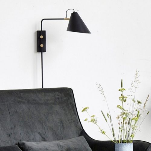 House Doctor | Skandinavische & stilvolle Beleuchtung