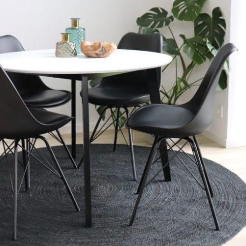 House Nordic | Möbel mit einem nordischen Touch