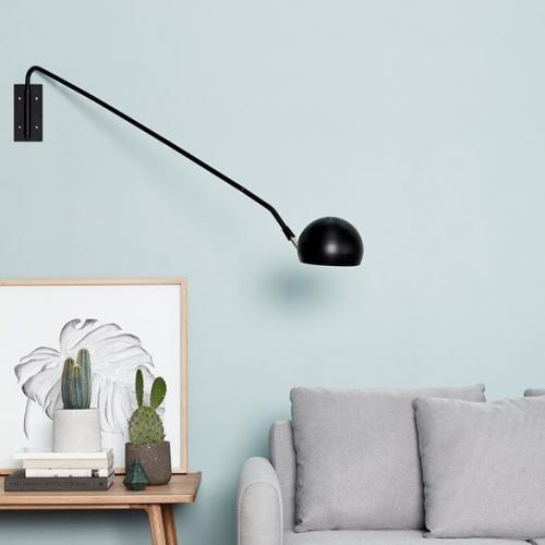 Hübsch | Charmante Lampen für jeden deiner Räume