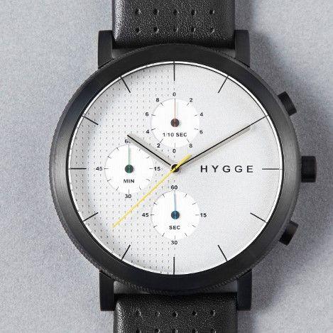 Hygge | Skandinavisch-japanische Handgelenkbonbons