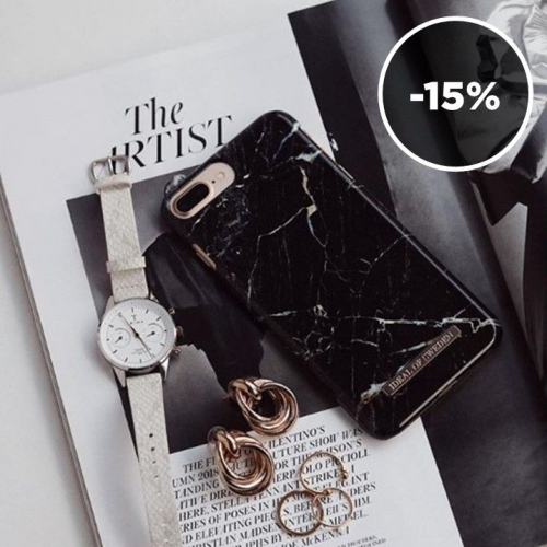iDeal Of Sweden | Fashionable Phone Accessories