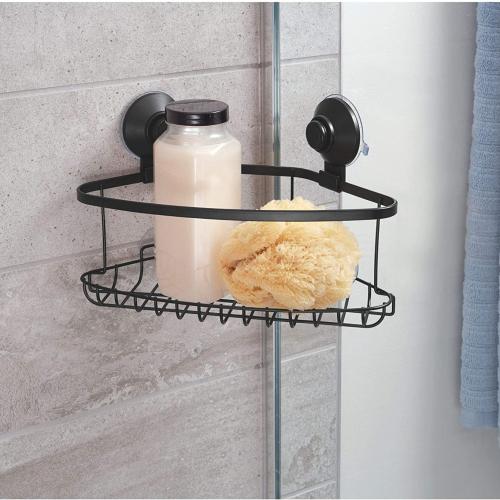 iDesign | Ordnungshüter für dein Badezimmer