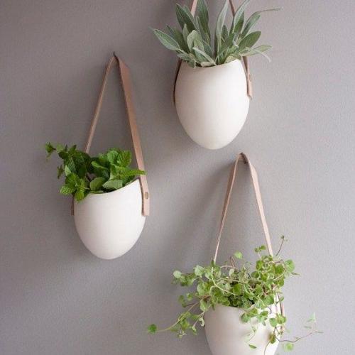 Farrah Sit | Honest minimalistic design