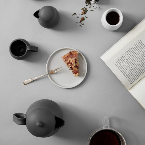 VIVA Scandinavia | Das perfekte Kaffee- und Teegeschirr