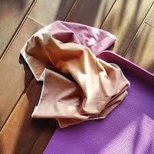 Areté Complete | Exquisite Performance Towels