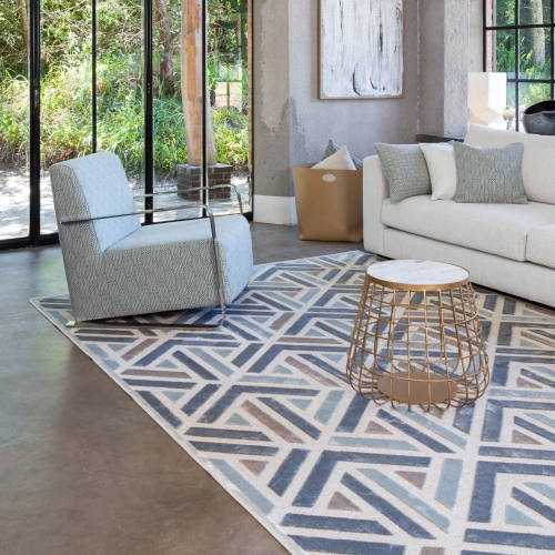 Aristide | Design on your Floor