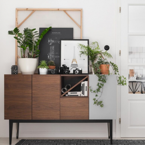Durbas-Style | Timeless Furniture in Elegant Wood