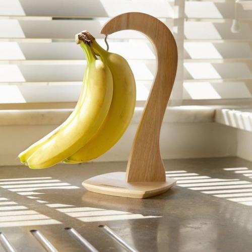 T&G Woodware   Halte deine Bananen frisch