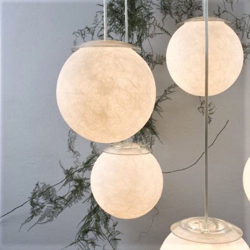In-es.artdesign | Wunderschöne Beleuchtung