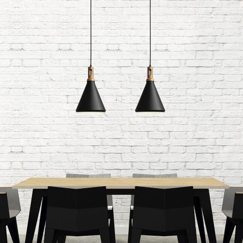 INESLAM | Designerlampen, die jedes Eck zum Strahlen bringen