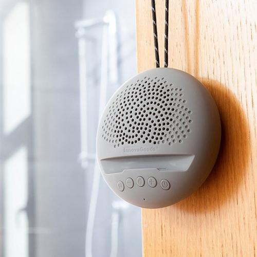 InnovaGoods | Moderner drahtloser Lautsprecher
