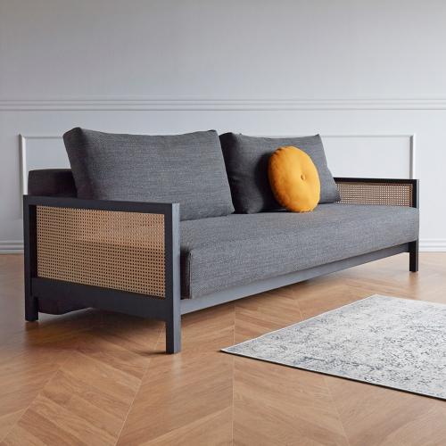 Innovation Living | Pure & compact sofa beds
